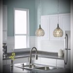 Фото Свет в интерьере кухни - 19072017 - пример - 028 Light in the interior of the kitchen