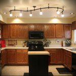 Фото Свет в интерьере кухни - 19072017 - пример - 034 Light in the interior of the kitchen