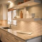 Фото Свет в интерьере кухни - 19072017 - пример - 038 Light in the interior of the kitchen