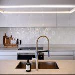 Фото Свет в интерьере кухни - 19072017 - пример - 049 Light in the interior of the kitchen