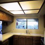 Фото Свет в интерьере кухни - 19072017 - пример - 051 Light in the interior of the kitchen