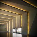 Фото Свет и освещение в интерьере - 10072017 - пример - 004 Light and lighting in interior