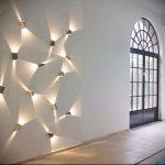 Фото Свет и освещение в интерьере - 10072017 - пример - 028 Light and lighting in interior