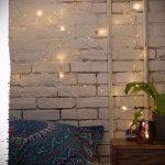 Фото Свет и освещение в интерьере - 10072017 - пример - 045 Light and lighting in interior