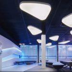 Фото Свет и освещение в интерьере - 10072017 - пример - 055 Light and lighting in interior