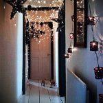 Фото Свет и освещение в интерьере - 10072017 - пример - 056 Light and lighting in interior