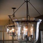 Фото Свет и освещение в интерьере - 10072017 - пример - 060 Light and lighting in interior