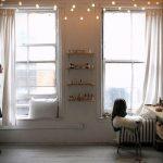 Фото Свет и освещение в интерьере - 10072017 - пример - 075 Light and lighting in interior