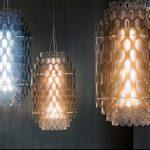 Фото Свет и освещение в интерьере - 10072017 - пример - 087 Light and lighting in interior