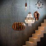 Фото Свет и освещение в интерьере - 10072017 - пример - 089 Light and lighting in interior