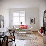 Фото Скандинавский стиль в интерьере и дизайне - 01072017 - пример - 009