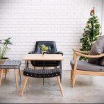 Фото Скандинавский стиль в интерьере и дизайне - 01072017 - пример - 058