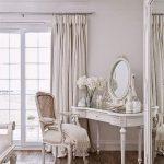 Фото Стиль шебби шик в интерьере - 21072017 - пример - 002 Shebbie chic style in interior