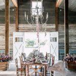 Фото Стиль шебби шик в интерьере - 21072017 - пример - 012 Shebbie chic style in interior