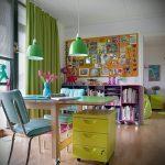 Фото Чем можно украсить интерьер - 01072017 - пример - 026 Than you can decorate