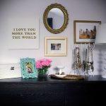 Фото Чем можно украсить интерьер - 01072017 - пример - 033 Than you can decorate