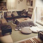 фото Японский интерьер квартир от 29.07.2017 №006 - Japanese interior apartments