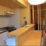 фото Японский интерьер квартир от 29.07.2017 №009 - Japanese interior apartments
