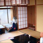 фото Японский интерьер квартир от 29.07.2017 №012 - Japanese interior apartments