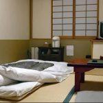 фото Японский интерьер квартир от 29.07.2017 №013 - Japanese interior apartments