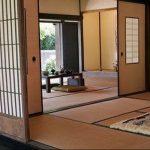 фото Японский интерьер квартир от 29.07.2017 №014 - Japanese interior apartments