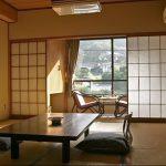 фото Японский интерьер квартир от 29.07.2017 №015 - Japanese interior apartments