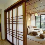 фото Японский интерьер квартир от 29.07.2017 №016 - Japanese interior apartments
