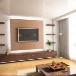 фото Японский интерьер квартир от 29.07.2017 №017 - Japanese interior apartments