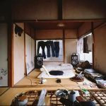 фото Японский интерьер квартир от 29.07.2017 №018 - Japanese interior apartments