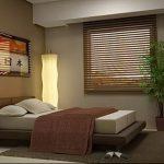 фото Японский интерьер квартир от 29.07.2017 №021 - Japanese interior apartments
