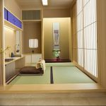 фото Японский интерьер квартир от 29.07.2017 №022 - Japanese interior apartments