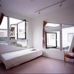 фото Японский интерьер квартир от 29.07.2017 №026 - Japanese interior apartments