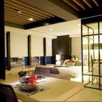 фото Японский интерьер квартир от 29.07.2017 №028 - Japanese interior apartments