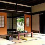 фото Японский интерьер квартир от 29.07.2017 №030 - Japanese interior apartments