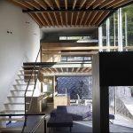 фото Японский интерьер квартир от 29.07.2017 №033 - Japanese interior apartments