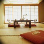 фото Японский интерьер квартир от 29.07.2017 №034 - Japanese interior apartments 123123123 2542342