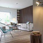 фото Японский интерьер квартир от 29.07.2017 №041 - Japanese interior apartments