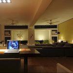 фото Японский интерьер квартир от 29.07.2017 №043 - Japanese interior apartments