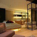 фото Японский интерьер квартир от 29.07.2017 №046 - Japanese interior apartments