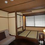 фото Японский интерьер квартир от 29.07.2017 №048 - Japanese interior apartments