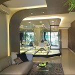 фото Японский интерьер квартир от 29.07.2017 №054 - Japanese interior apartments