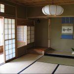 фото Японский интерьер квартир от 29.07.2017 №055 - Japanese interior apartments