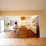 фото Японский интерьер квартир от 29.07.2017 №056 - Japanese interior apartments