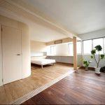 фото Японский интерьер квартир от 29.07.2017 №057 - Japanese interior apartments