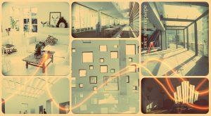 Дневной свет в интерьере - фото примеры интересных идей и решений