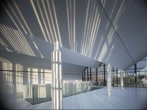 фото Дневной свет в интерьере от 11.08.2017 №056 - Daylight in the interior