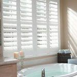 фото Жалюзи на окнах в интерьере от 08.08.2017 №004 - Blinds on windows in interior