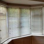 фото Жалюзи на окнах в интерьере от 08.08.2017 №018 - Blinds on windows in interior