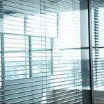 фото Жалюзи на окнах в интерьере от 08.08.2017 №026 - Blinds on windows in interior