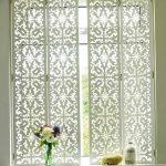 фото Жалюзи на окнах в интерьере от 08.08.2017 №032 - Blinds on windows in interior